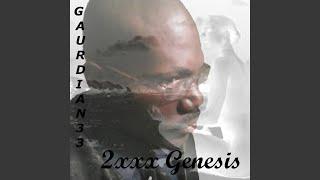 2xxx Genesis