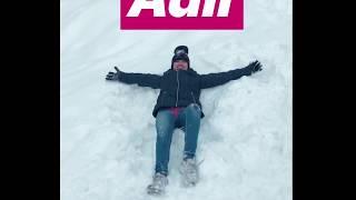 AULI UTTARAKHAND 2019 VLOG | HOW TO REACH AULI