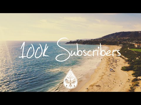 100,000 Subscribers Celebration! (Indie/Pop/Rock Compilation)