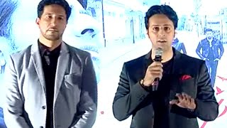 Salim - Sulaiman Launch Their Song 'Khalipan'