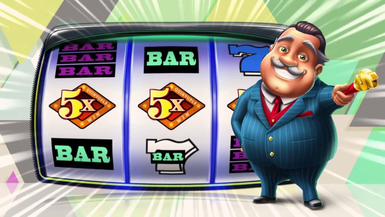 pc casino