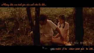 (사랑하면 할수록) Sarang Ha Myon Hal Soo Rock - The Classic OST