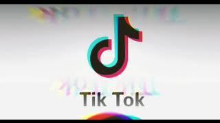 Tiktok Songs English (Compilation) prt1