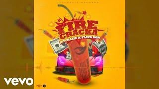 Flava Don - Fire Cracka ft. JayCrazie