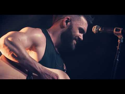 Dylan Scott - Hooked (Official Music Video)