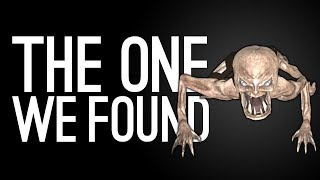 The One We Found Gameplay: WATERMELON OF MYSTERY! 🍉(Let's Play The One We Found on Xbox One)