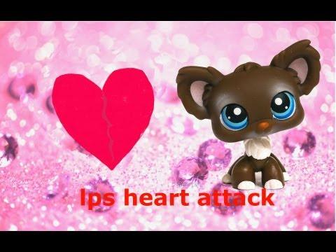 Baixar Lps Heart attack by Demi lovato