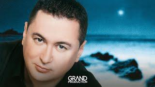 Djani - Sam sam - (Audio 2003)