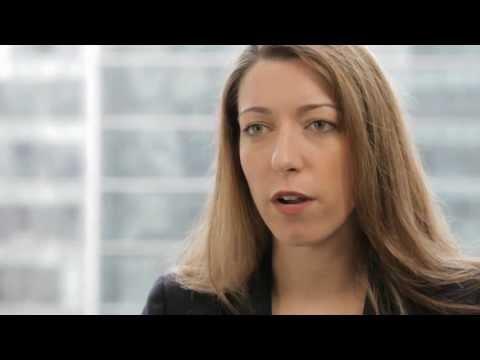 Data Dimensions: Big data & analytics in Insurance