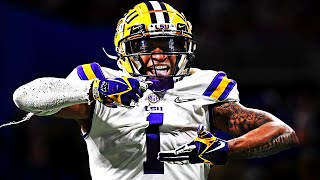The Best of College Football (Bowl Games) ᴴᴰ