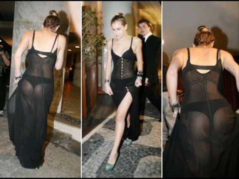 Baixar dama do vestido longo barrerito