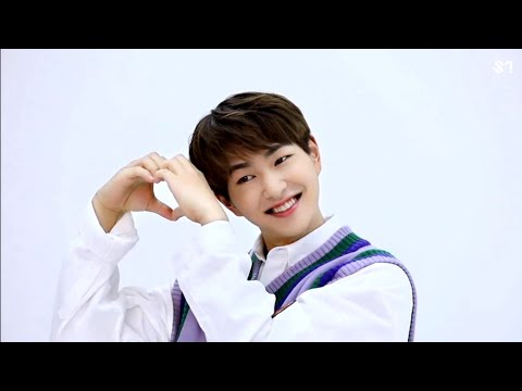 2018 샤이니시즌그리팅 Making+Interview 온유cut
