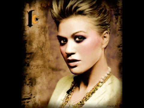 Kelly Clarkson - Timeless (Karaoke)