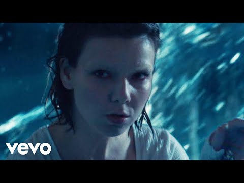 Of Monsters and Men - Wild Roses