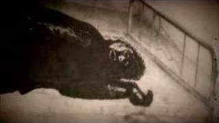 I knew Pol Pot- 28 Jan 08- Part 2
