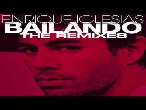 Bailando (DJ Blass Remix)
