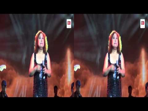 [3D VIDEO] Siu Black - K'bing ơi 3D Live (Bài hát yêu thích Tháng 9)