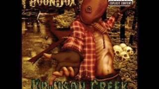 Boondox - Freak Bitch