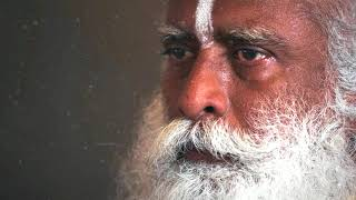 Knowing your true nature By Sadhguru