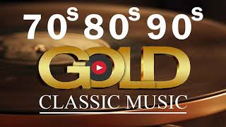 Greatest Hits Golden Oldies 70s, 80s , 90s Music Hits - Best Songs Of The 70s 80s 90s