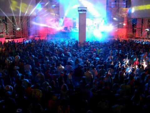 ★ DJ NEXT - ZHara v klube Жара в клубе