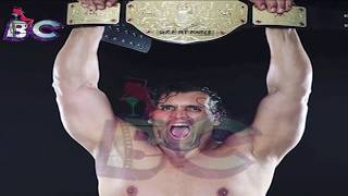 The Great Khali Makes Tollywood Debut!..