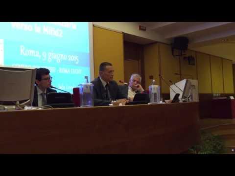 Intervento Fabio Perna convegno consulenza finanziaria Ascosim 9 giugno 2015