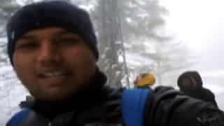 #trending #murree #snowfall        Journey Rawalpindi to Murree | Snowfall in Murree | January 2019
