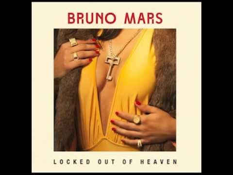 Baixar Bruno Mars - Locked Out Of Heaven (Major Lazer Remix)