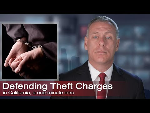 323-464-6453  More theft crimes legal info: http://www.losangelescriminallawyer.pro/theft-crimes.html  Call for a free consultation with the Kraut Law Group 24 hours-a-day, seven days-a-week, for help with your theft crimes legal case. ...