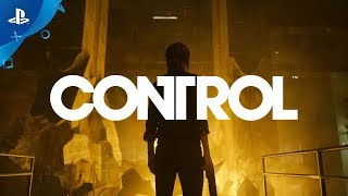 Control :  teaser