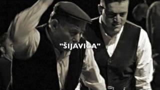 Tomec & Grabber - Tomec & Grabber (Dalmatian Dub) -  - Šijavica