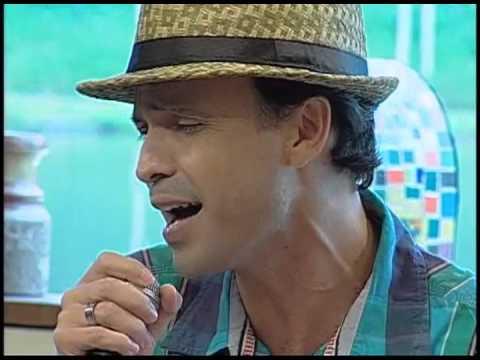 Baixar VIP NO BAR -MARCELLO TEODORO