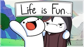 life-is-fun-ft-boyinaband-official-music-video.jpg