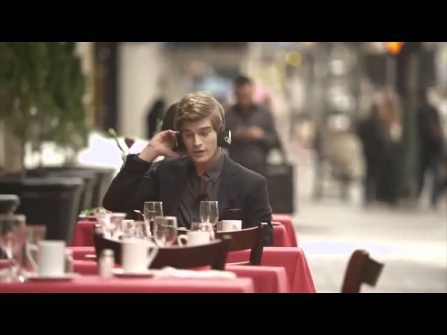 Belsimpel-productvideo voor de LG G2 Mini