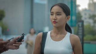 What KOREANS Think About Yang Hyun Suk Leaving YG Entertainment