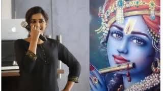 Hare Krishna naam ||Shreya Ghosal|| - YouTube