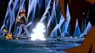 pokemon movie 3   monster
