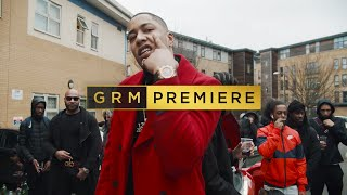Dutchavelli - Only If You Knew [Music Video]   GRM Daily