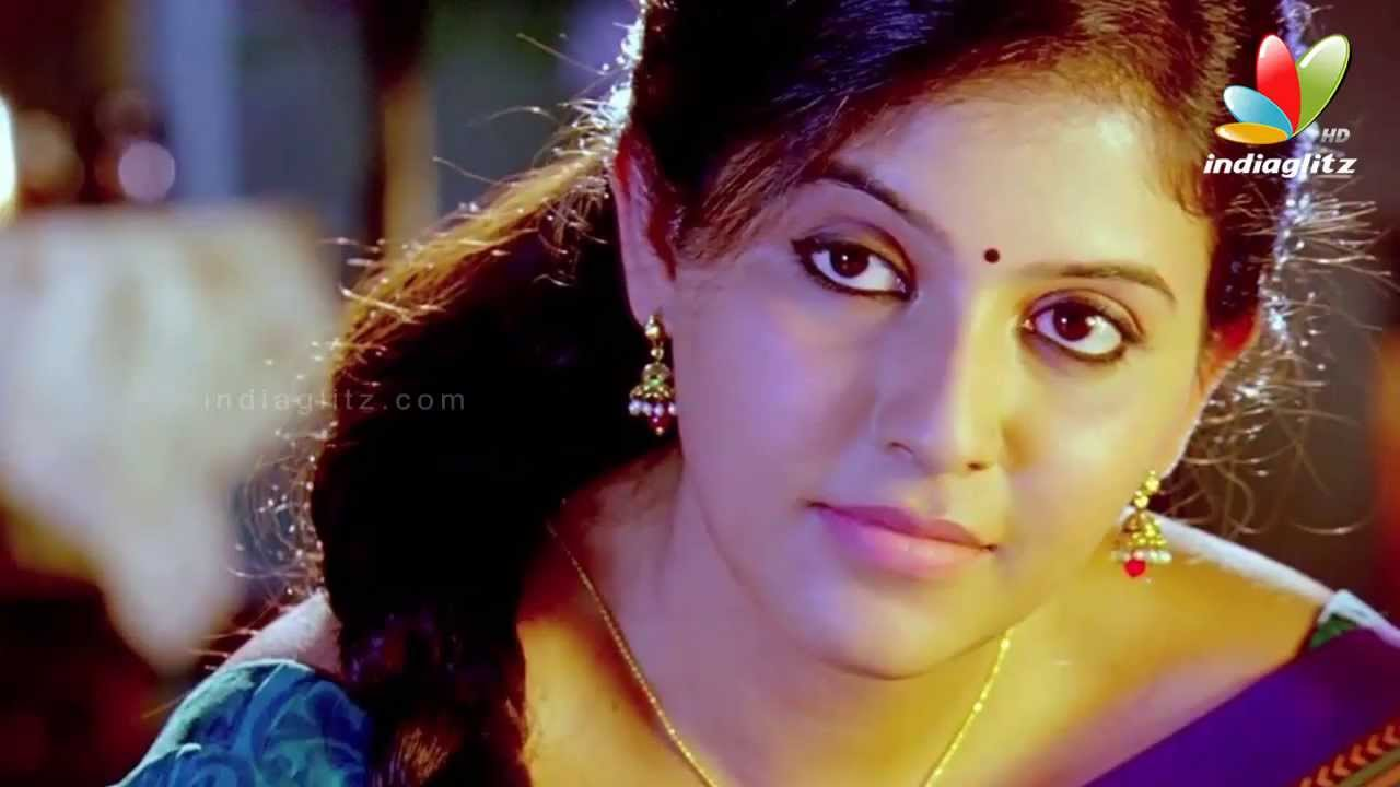 Arrest Warrant Issued Against Actress Anjali