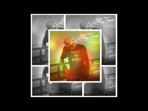 Chris Brown-Drop Rap(In My Zone 2)