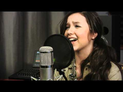 Baixar Maddi Jane - Just The Way You Are (Bruno Mars)