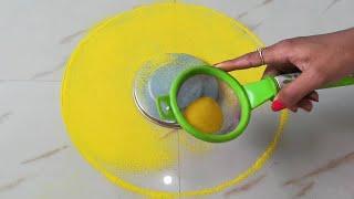 इतनीeasy rangoli designजो आपभीबनालेंगे || Easy Kolam || Easy Muggulu ||