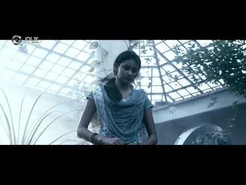 Gallo-Telinattunde-Movie---Manasune-Video-Song