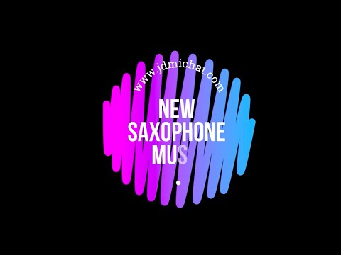 TUTORIAL SAXOPHONE DAILY PRACTICE 5/5 (Sustained sounds)