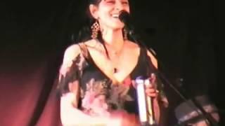 Bekijk video 2 van Sabor op YouTube