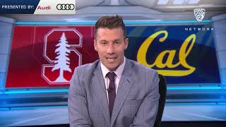 Cal Football: The Big Game ensues on Saturday to give Cal a chance to take down Stanford for...