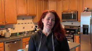 Why Dawn Crawley Recommends My Pest Pros