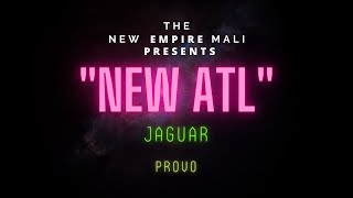 New Atlanta - Unofficial Music Video by Jaguar Provo x New Mali Empire x TreeHouse A/V Club