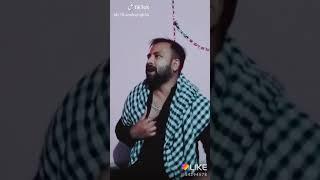 Sanju baba Vastav movie video Mr Happy Singh